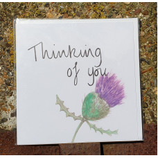 FB071 Thinking of You