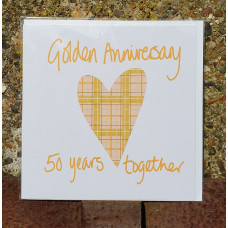 FB1818 Golden Anniversary