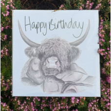 FB1707 - Happy Birthday (Heilan Coo)