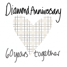 FB1819 Diamond Anniversary